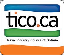 TICO Registration #50013851