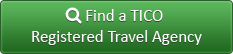 Travel agent search