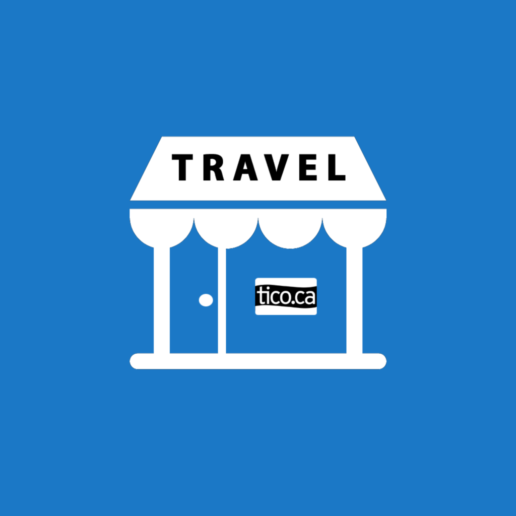 travel industry Travel topics explained in a simple way: today let us understand the difference between fares, rates and tariffs as a definition, a fare is usually referenced to in air travel while rates are used with hotels.