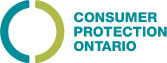 Consumer Travel Protection Ontario